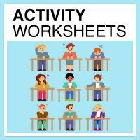 Activity Worksheets